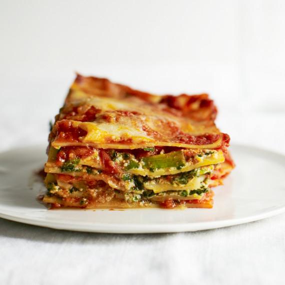 vegetable-lasagna-027.jpg