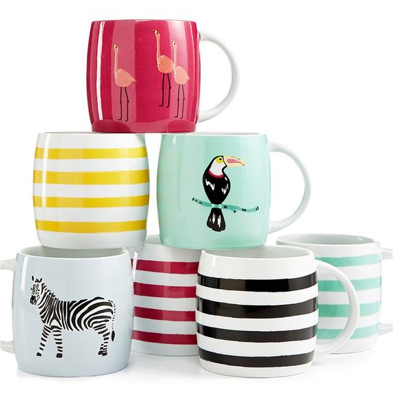 whim-coffee-mugs-0316.jpg