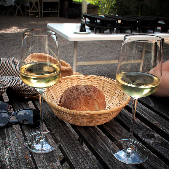 white-wine-table-1115.jpg (skyword:206967)