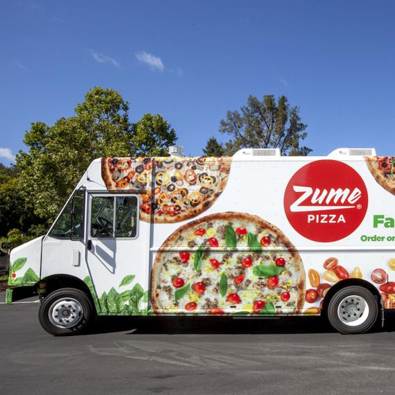 zume-pizza-truck-1016