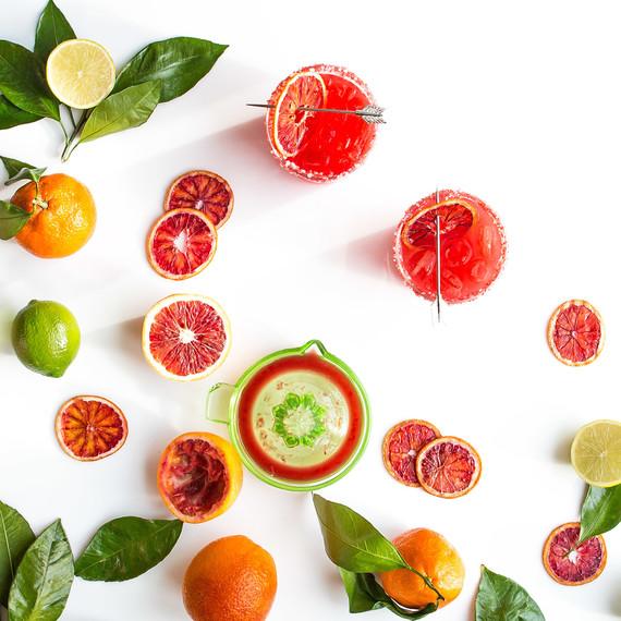 Blood-Orange-Margarita_Simple-and-Crisp.jpg (skyword:224783)
