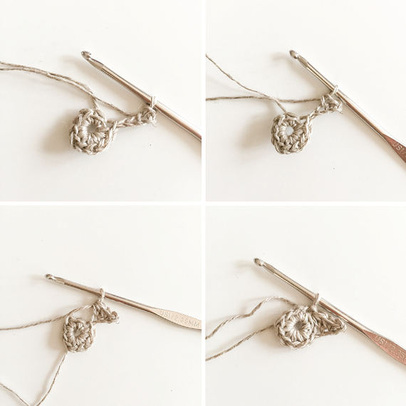 Small-Crochet-How-To-2.png (skyword:210940)