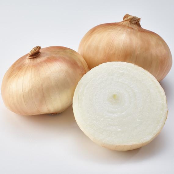 vidalia-onion-beauty-14-0517.jpg