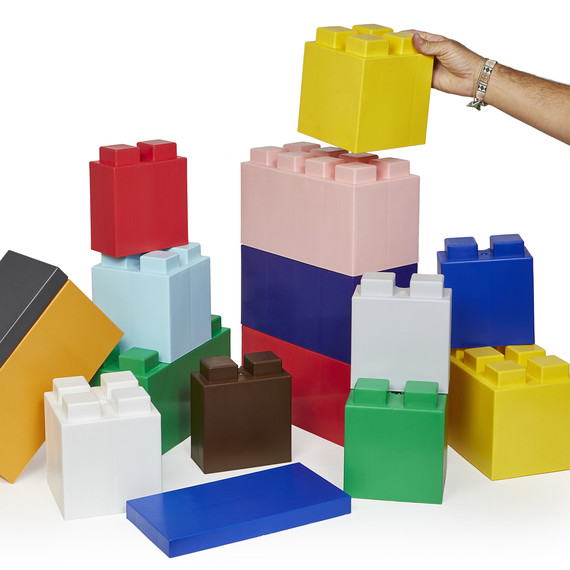 Lego Blocks 0117 Jpg Skyword 392932