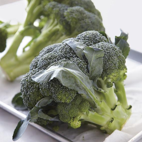 broccoli-011-mld110677.jpg