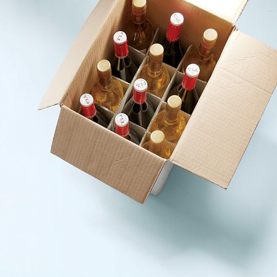 case-of-wine-mld107884.jpg