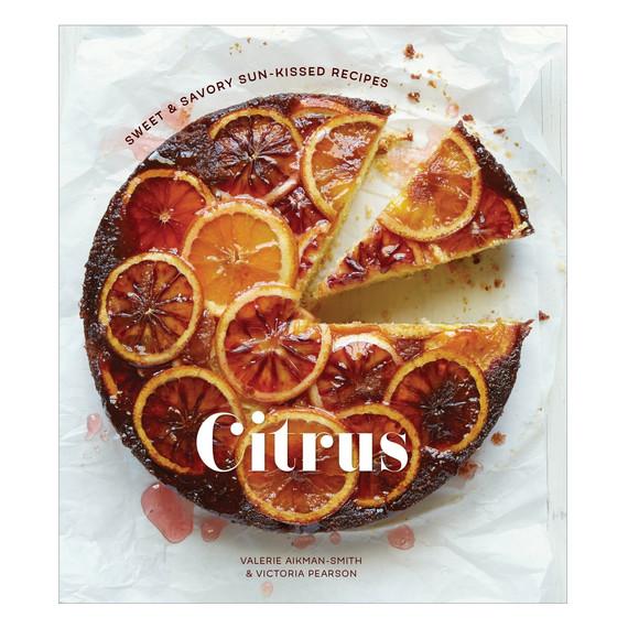 citrus-book-cover-1215.jpg