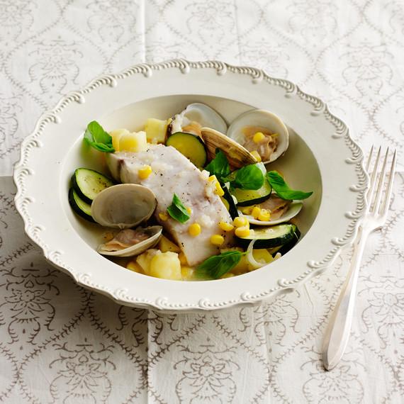 clams-bass-075-d110524.jpg