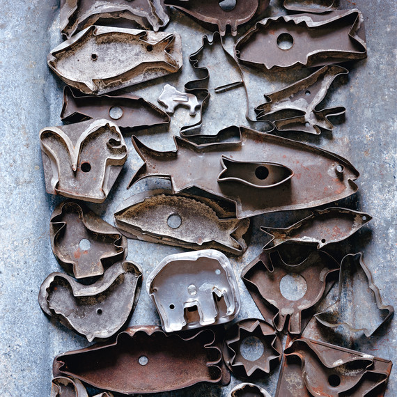 cookie-cutters-s111460.jpg