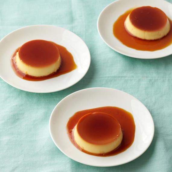 creme-caramel-ed110107.jpg