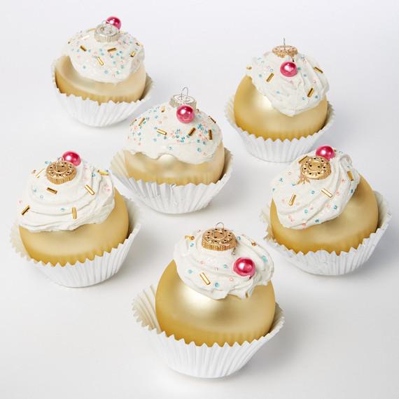 cupcake-ornaments-1117