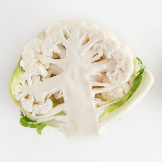 cut-cauliflower-htc114.jpg