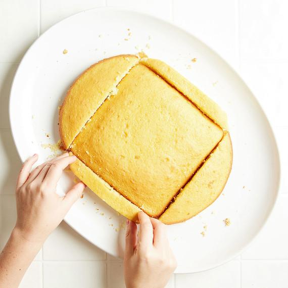 easter-egg-cake-0316-2.jpg