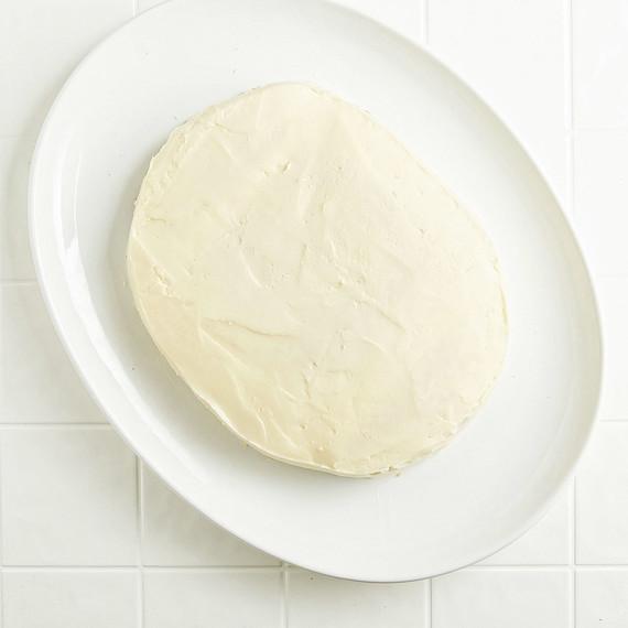 easter-egg-cake-0316-3.jpg