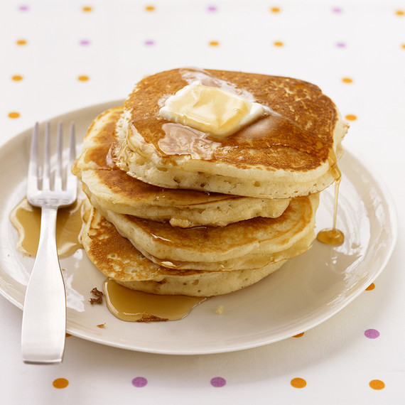 ed102283_0906_pancakes.jpg