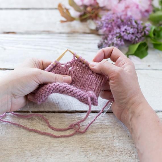 extra-stitches-10-0415