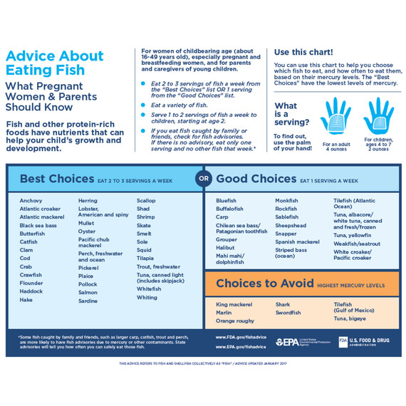 fda-fish-chart-jan2017.jpg (skyword:391967)