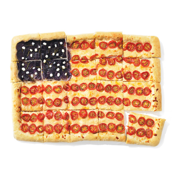 flag-pizza-233-d112023.jpg