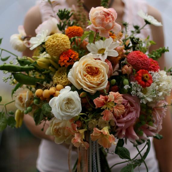 floret-edible-bridal-0.jpg