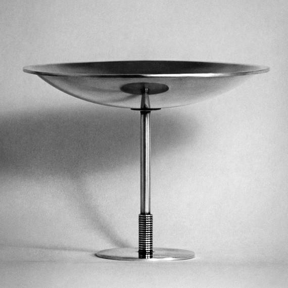 georg-jensen-bowl-0115.jpg