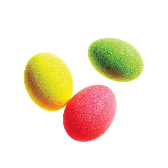 glitter-eggs-mld108212.jpg