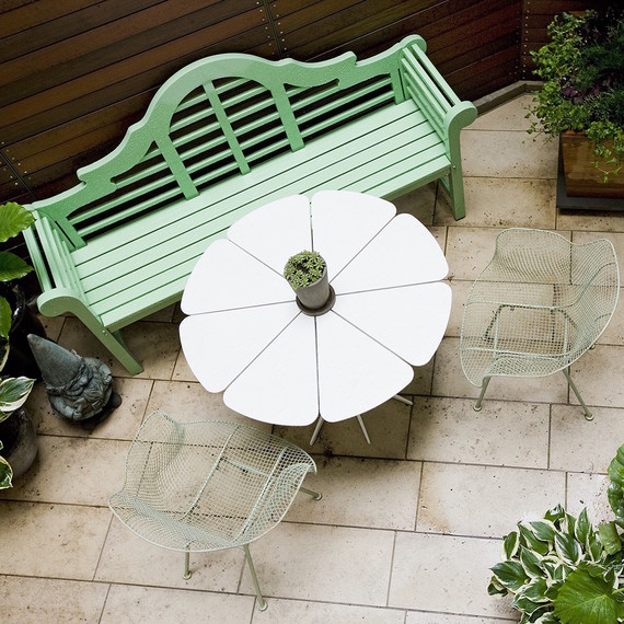green-decor-bench-0815.jpeg (skyword:179606)