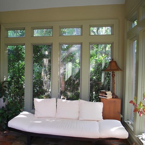 green-living-room-1216.jpg (skyword:374416)