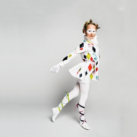 harlequin-costume-0814.jpg