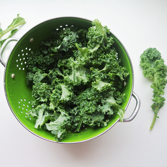kale-clean-eating-0216.jpg (skyword:229644)