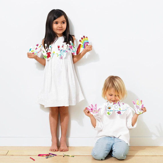 kids-card-476-md110971.jpg