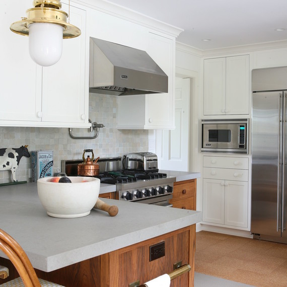 kitchen-microwave-1216.jpg (skyword:371681)