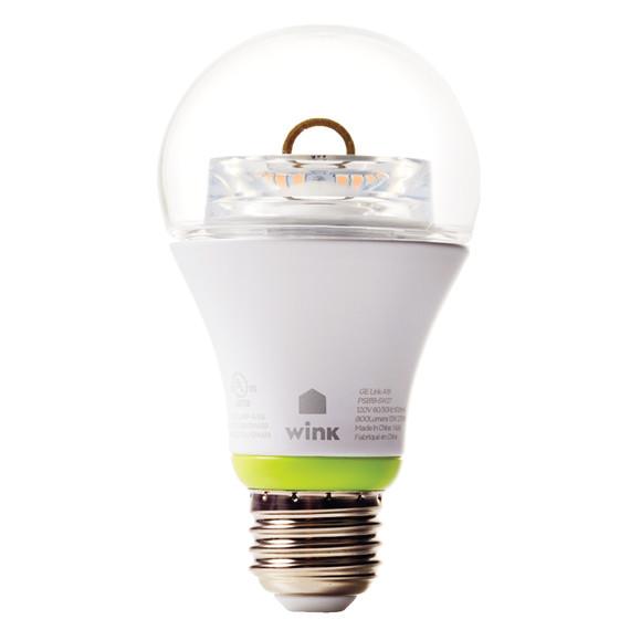 light-bulb-125-d111912.jpg