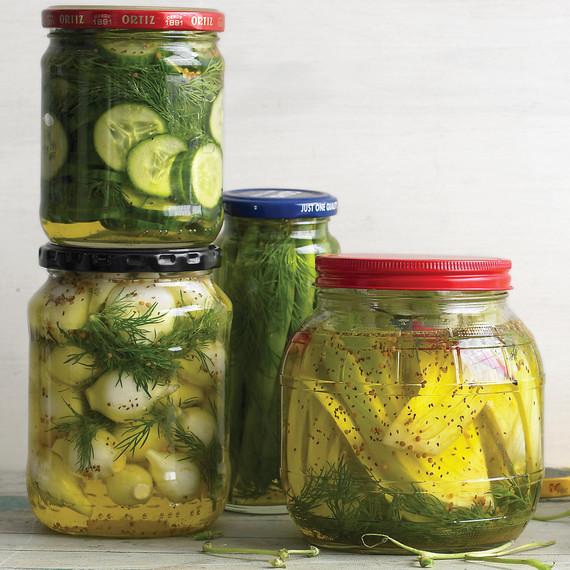 med104768_0709_pickles.jpg