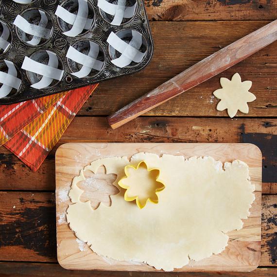 mini-pumpkin-pies-3959.jpg (skyword:442008)