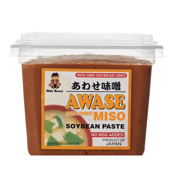 miso-paste-023-d111059.jpg