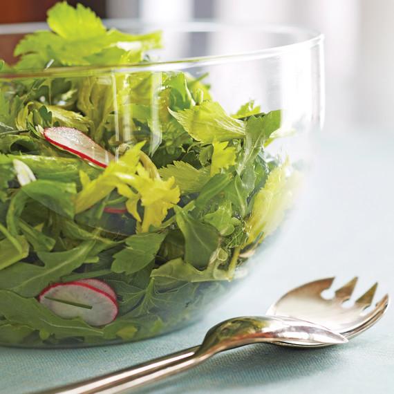 mld106979_0411_salad01.jpg
