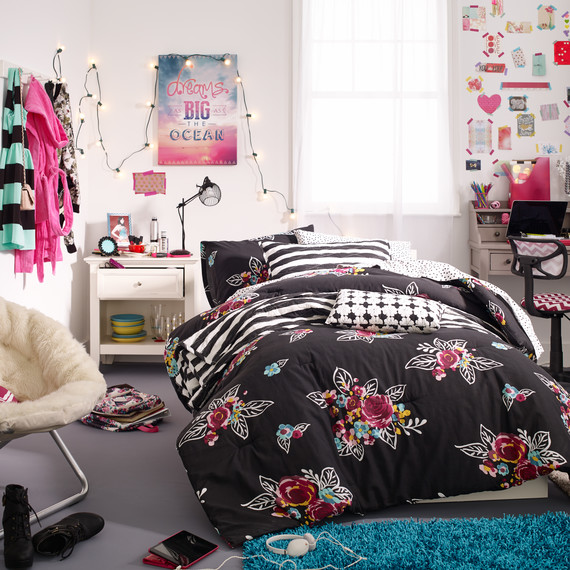 Msmacys Dorm Hero 0515