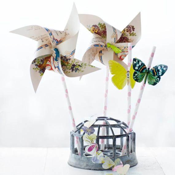pinwheels-lova-blavarg.jpg