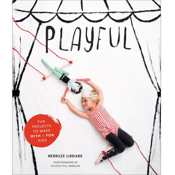 playful-bookcover-0715.jpg