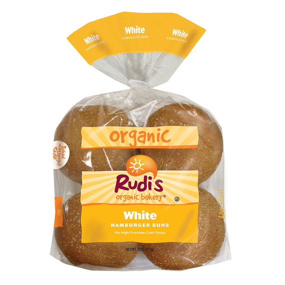 rudis-burger-buns-0915.jpg (skyword:189780)