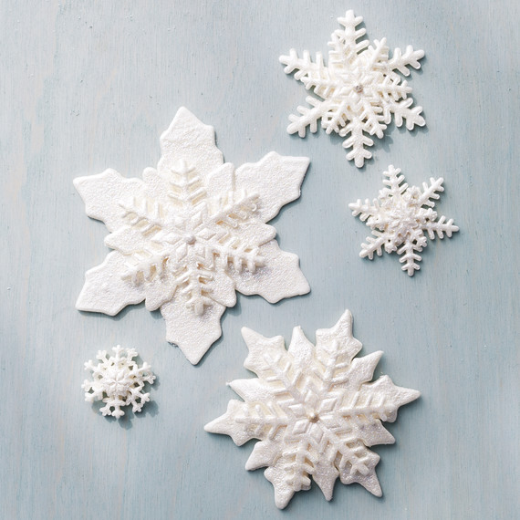 snowflakes-043-d111566.jpg