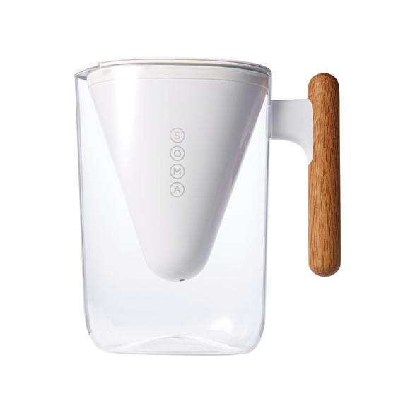 soma pitcher filter