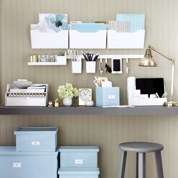 wall manager organizer
