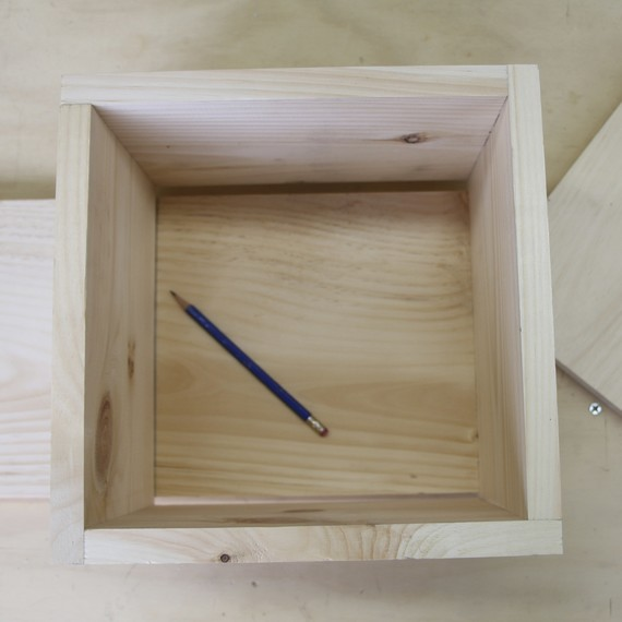 step-four-planter-0416.jpg (skyword:269106)