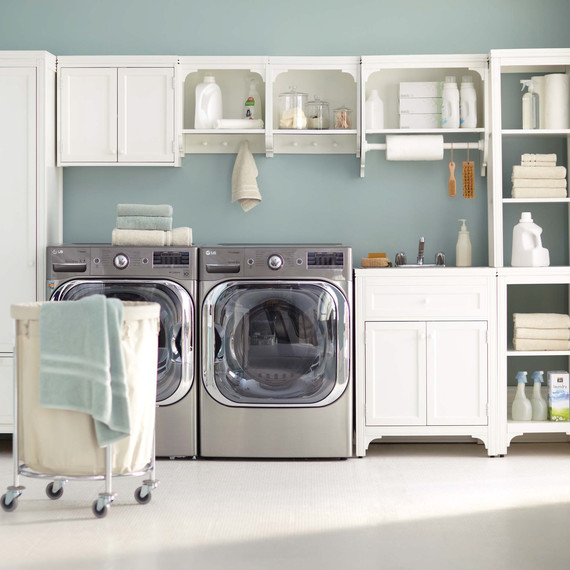 thd-laundry2-mrkt-1212.jpg