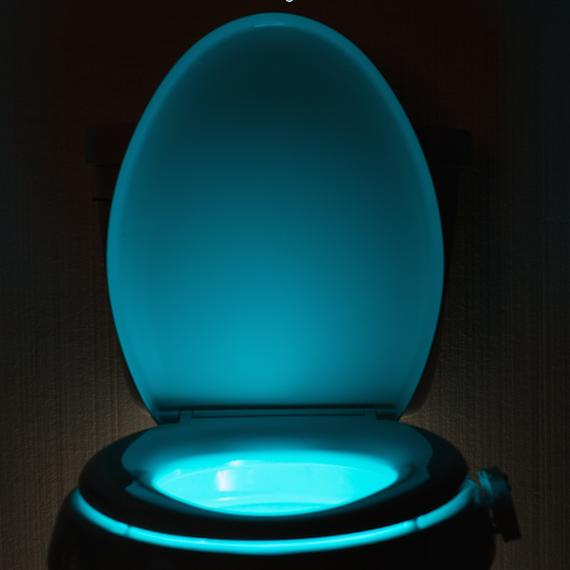 toilet-bowl-light-1116.png (skyword:364264)