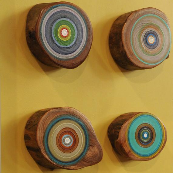 tree-ring-art-mslb7138.jpg