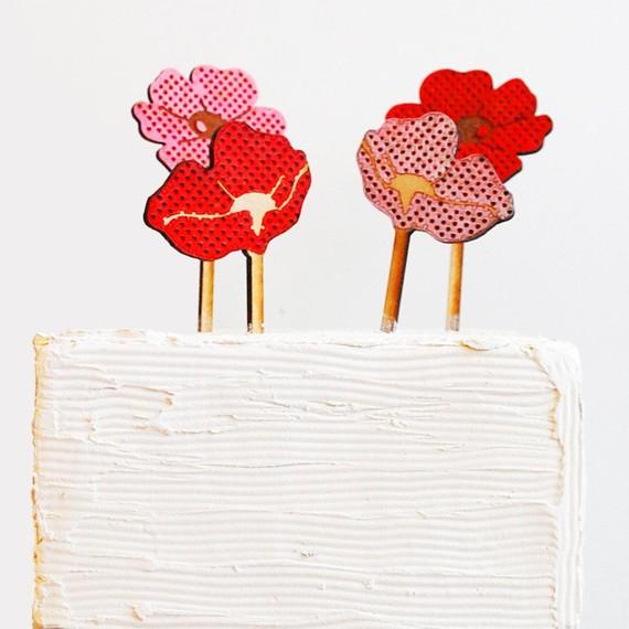 valentines-cake-topper