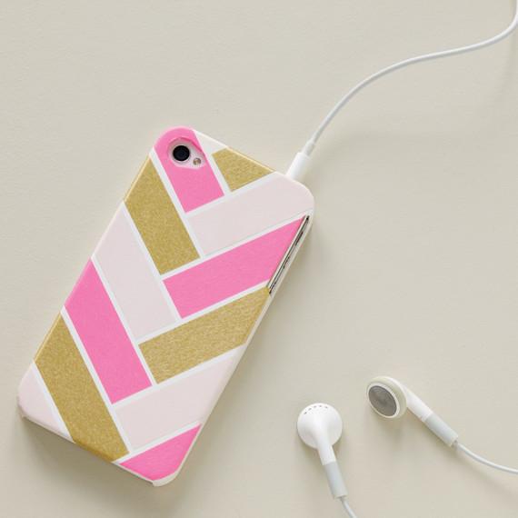 washi-tape-phone-cover.jpg