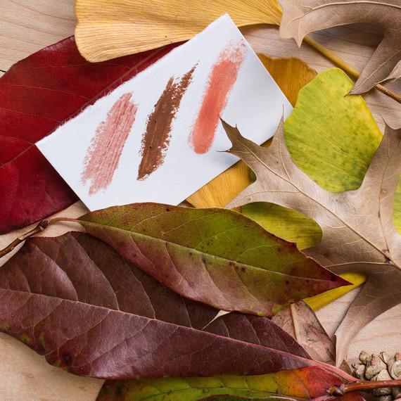 winter-lipstick-1-1215.jpg (skyword:211620)